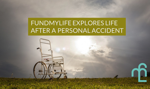 What To Do After A Personal Accident (In Increasing Order Of Severity)
