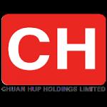 The Value Of Chuan Hup Holdings Ltd