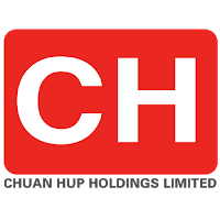 The Value Of Chuan Hup Holdings Ltd