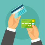 Best No-Fee Credit Cards In Singapore