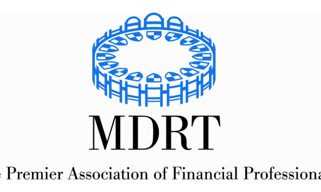 What Does Million Dollar Round Table (MDRT) Really Mean To The General Public?