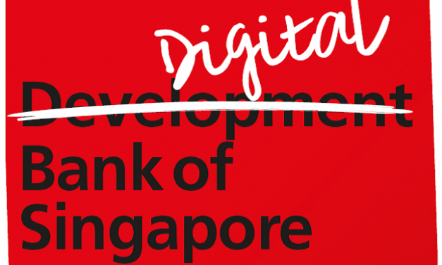 DBS Bank Ltd: Is this 4.3% yielding bank stock a buy?
