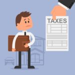 How To File Your Personal Income Tax In Singapore