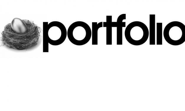 Feb 2018 Portfolio Update – Growing My Passive Income