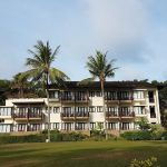 Club Med Bintan – All-inclusive, unplanned holiday