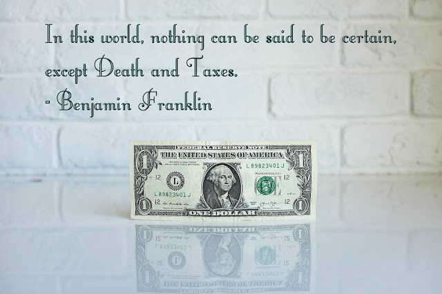 Maximum Tax Savings Calculator for Shared Parent Relief