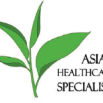 Asian Healthcare Specialists – SGX's First Orthopaedic Specialist Play