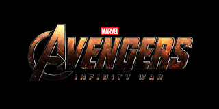 Get $2 Cashback & More When Watching Avengers