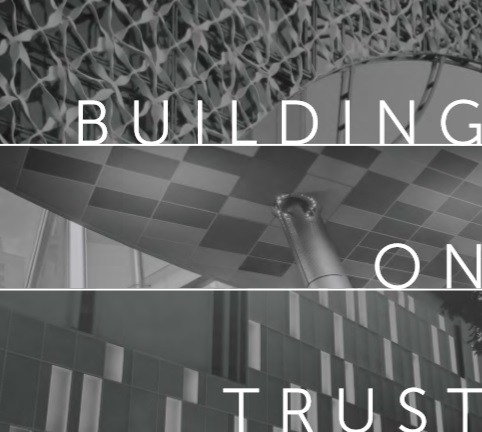 OUE Hospitality Trust – Building On Trust