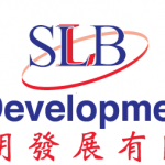 Diversified Property Developer SLB Development Debuts on SGX