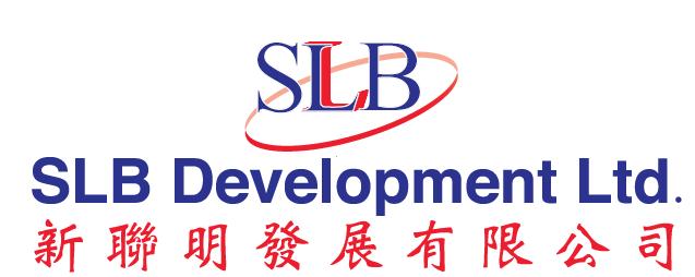 Diversified Property Developer SLB Development Debuts on SGX