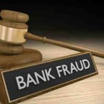 5 Steps to Protect Yourself Against Bank Fraud (Guest Post)