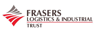 Frasers Logistics Trust (FLT) Ventures Into Germany and Dutch Acquisitions