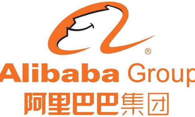 Alibaba: Is Asia's E-Commerce juggernaut worth a buy?