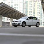Cost of Getting A Car In Singapore 2018: What Contributes To The High Car Price?