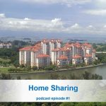 Property Soul Podcast Episode #1: Home Sharing