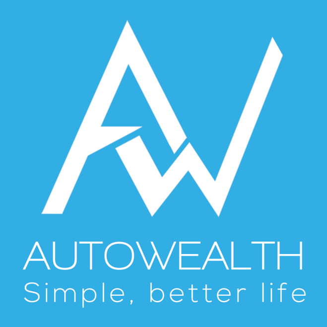 Part I: Why I like Autowealth more than StashAway, and proposing an Alternative to Robos