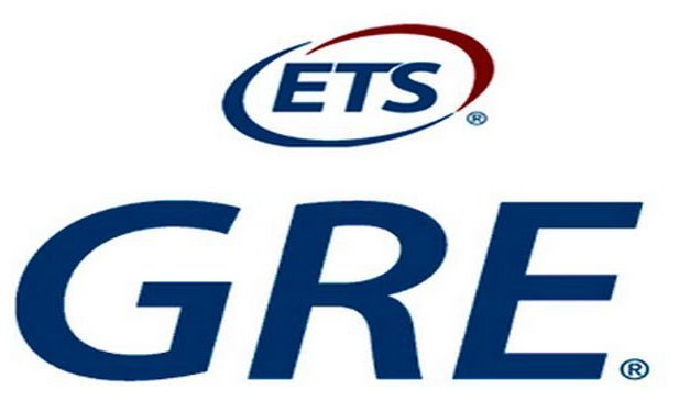 Reflections on the GRE