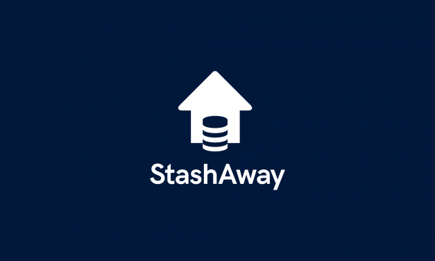 Part II: 3 big reasons why I won't put my life savings in StashAway: What you need to know about Robo-Advisers
