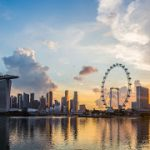 Is Life In Singapore Really Complicated?