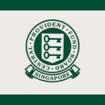 Playing catch-up with CPF Full Retirement Sum