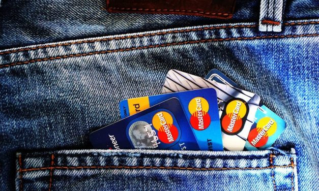 Credit Card or Personal Loan: Which One to Choose When You Need the Money