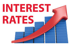 Fear of Rising Interest Rates