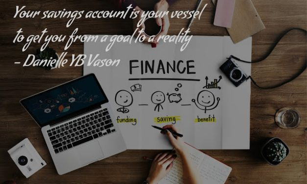 Best Active Savings Accounts for 2018