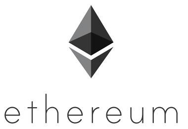 My Ethereum Mining Journey 4 Months Update