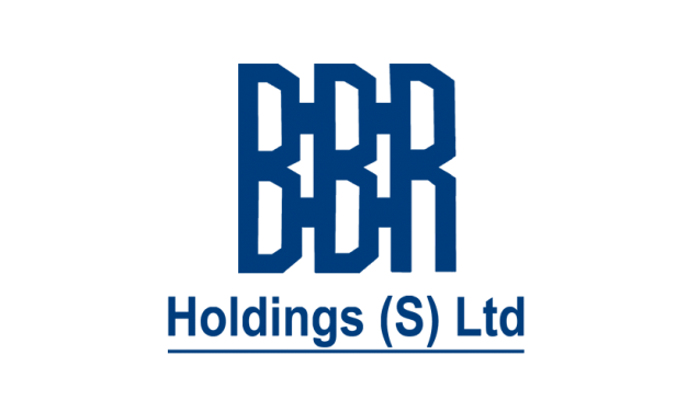 Thoughts on BBR Holdings