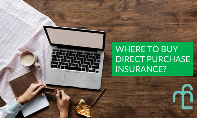 The fML Direct Purchase Insurance Guide