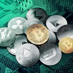 Three Strategies for Choosing What Cryptocurrency to Invest in Next (Guest Post)