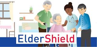 ElderShield Revamp – 10 Things You Need To Know