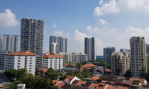 How I plan to invest my En-Bloc Proceeds