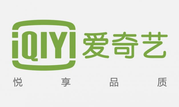 Top weekly links and my thoughts on iQiyi (the Netflix of China)