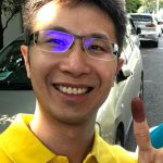 The Malaysian General Elections (GE14) – An Investors Perspective (Teaser Article)
