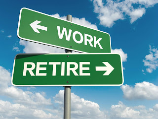 When expenses exceeds income: Is retirement possible?