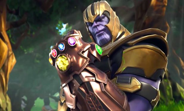 "FY18Q2 -""Fun Isn't Something One Considers When Balancing TTI's Portfolio. But This…(heh heh heh heh) Does Put A Smile On My Face."""
