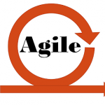 Before Agile On Investing, We Have Agile For Your Family