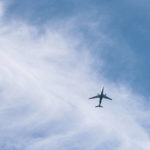 5 Tricks You Need To Know To Score Cheaper Flights