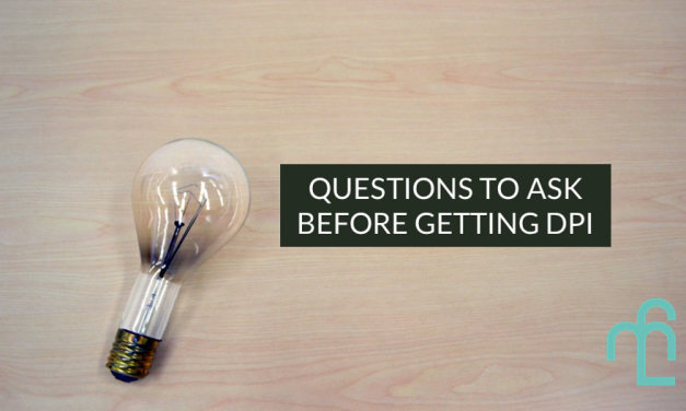 4 Questions to Ask Yourself Before Purchasing A Direct Purchase Insurance (DPI)