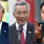 Trump-Kim summit will cost Singapore about $20mil to host 🇸🇬️