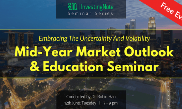 Mid Year Market Outlook and Education Seminar