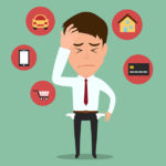 4 Factors That Can Cause Your Debt Consolidation Plan To Fail