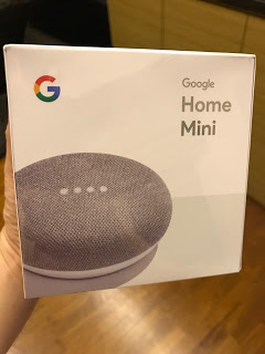 Google Home Mini – Is It Worth Your Investment?