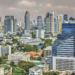 More about buying condos in Bangkok