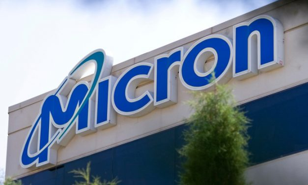 Lessons learnt from Micron
