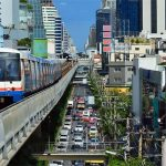 Podcast Episode #7: Buying Condos in Bangkok