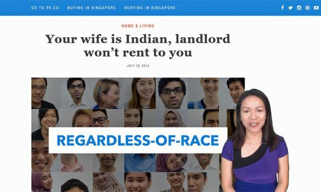 Podcast Episode #8: Which Nationalities Are The Best/Worst Tenants?