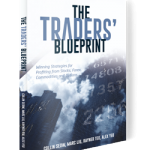 [BidAndAsk] The Traders' Blueprint – No B.S. Interview With 4 Battle-Scarred Traders